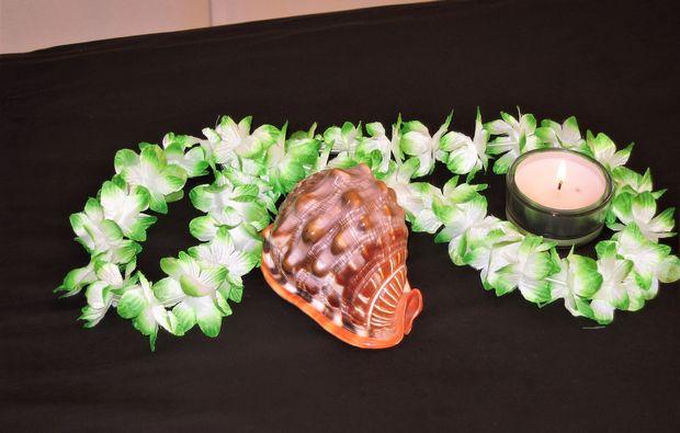 lomi-lomi-hawaii-massage-kusterdingen