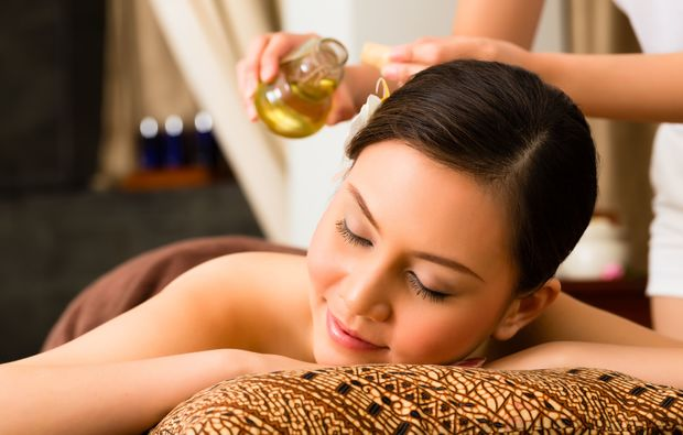lomi-lomi-massage-kusterdingen