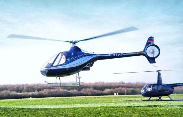 hubschrauber-rundflug-egelsbach-suedhessen-abheben