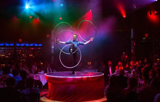palazzo-dinner-show-nuernberg-bg2