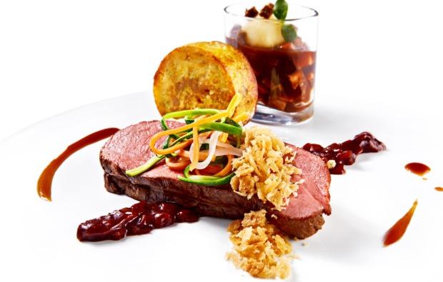 palazzo-dinner-show-nuernberg-bg7