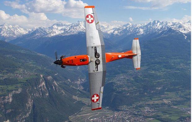 kunstflug-locarno-bg1