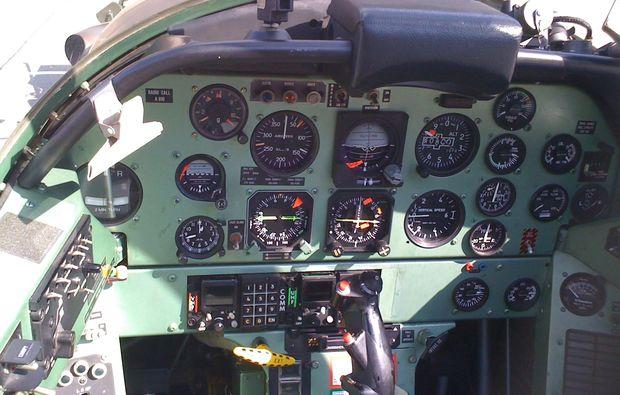kunstflug-schweiz1517935636
