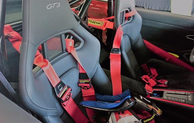 porsche-911-gt3-fahren-zandvoort-fahrerkabine