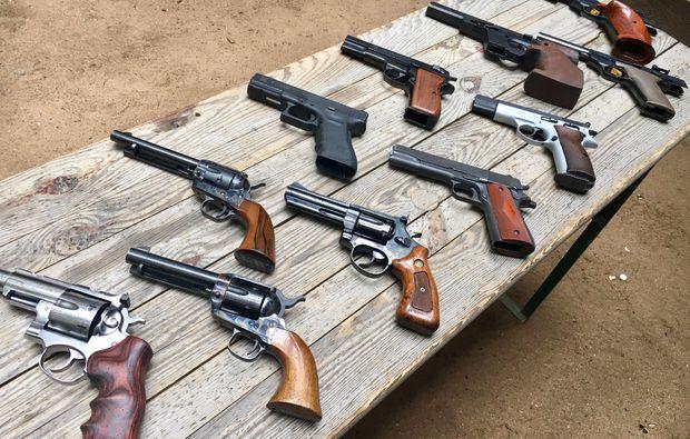 schiesstraining-philippsburg-pistolen