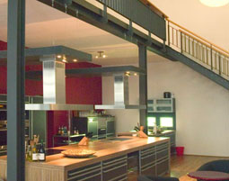 Sushi-Kochkurs Leipzig