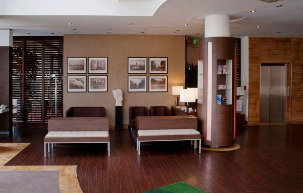 kuschelwochenende-zwickau-lobby
