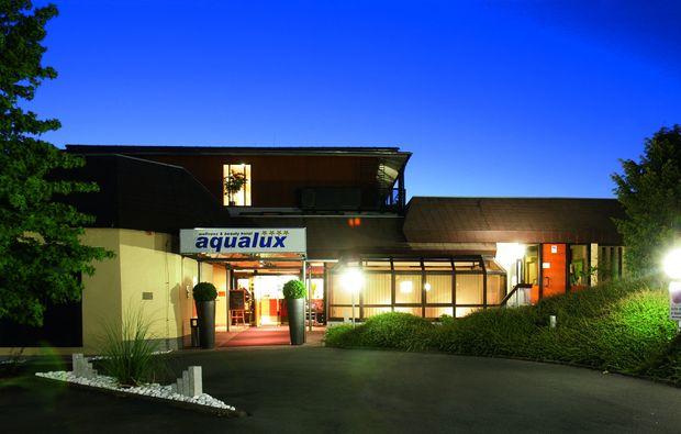 wellnesshotels-bad-salzschlirf-eingang