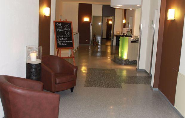 wellnesshotels-bad-salzschlirf-empfang