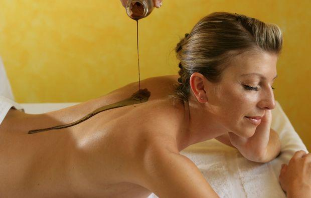 wellnesshotels-bad-salzschlirf-massage