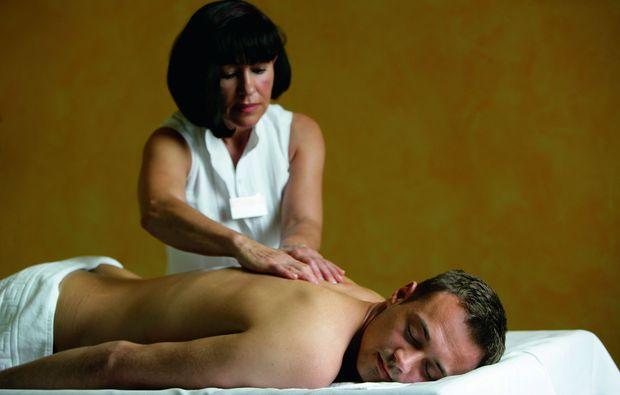 wellnesshotels-bad-salzschlirf-relaxing