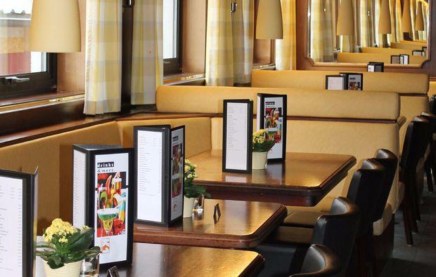 wellnesshotels-bad-salzschlirf-restaurant
