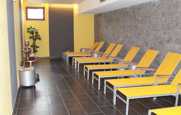 wellnesshotels-bad-salzschlirf-spa