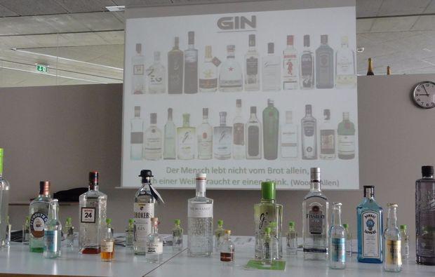 gin-tasting-muenchen-sorten