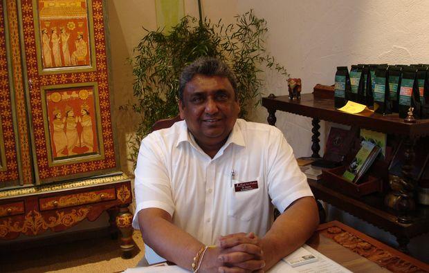 ayurveda-bad-schlema