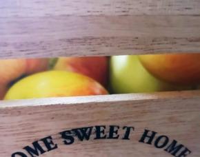 Ernährung im Home Office Gruppe Webinar Erlebnis Online- Ernährungs-und Entspannungscoaching