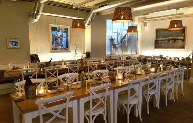 candle-light-dinner-hamburg-restaurant