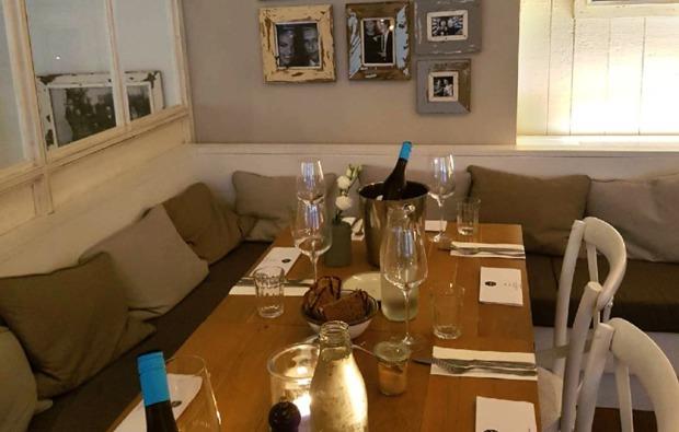 candle-light-dinner-hamburg-romantik