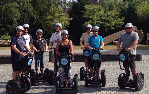 segway-panorama-tour-bamberg-bewegung