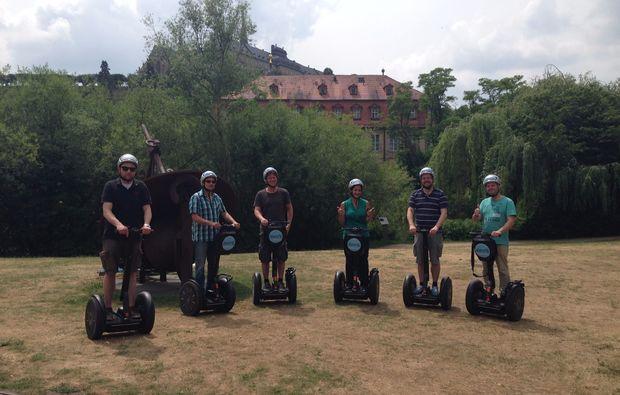segway-panorama-tour-bamberg-fahren