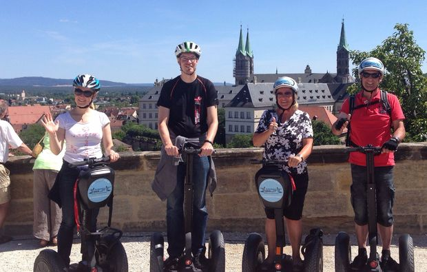 segway-panorama-tour-bamberg-fun