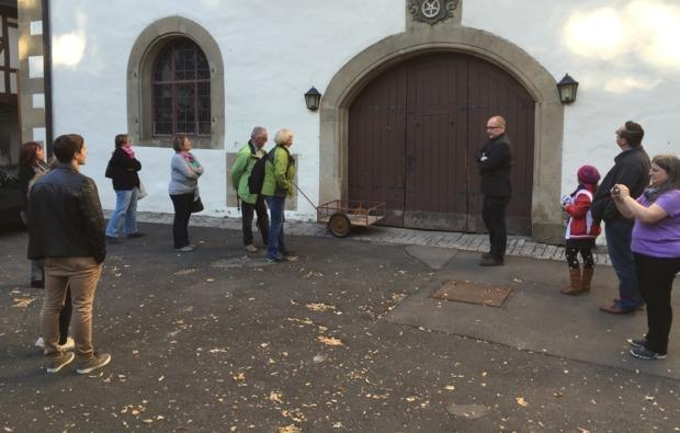 segway-city-tour-bad-mergentheim-fuehrung