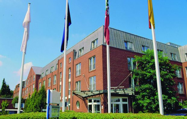 staedtetrips-huerth-hotel