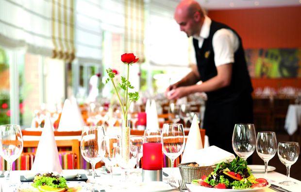 staedtetrips-huerth-restaurant