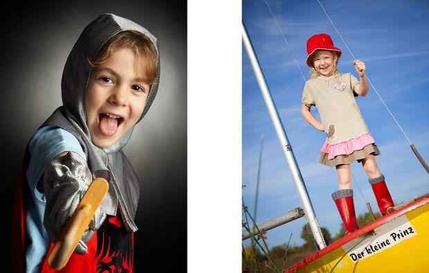 familien-fotoshooting-erfurt-kinder