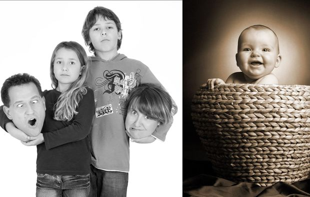 familien-fotoshooting-erfurt-not-strange