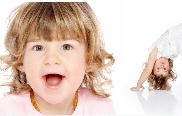 familien-fotoshooting-erfurt-spass
