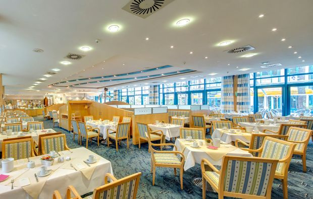 wellnesshotels-seebad-juliusruh-restaurant