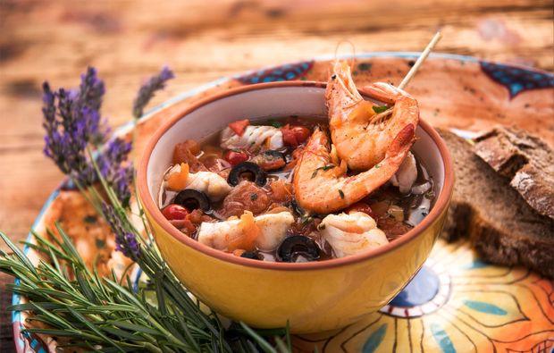 orientalische-kueche-senden-essen