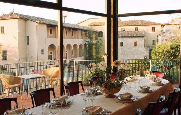 bella-italia-umbrien1511427340