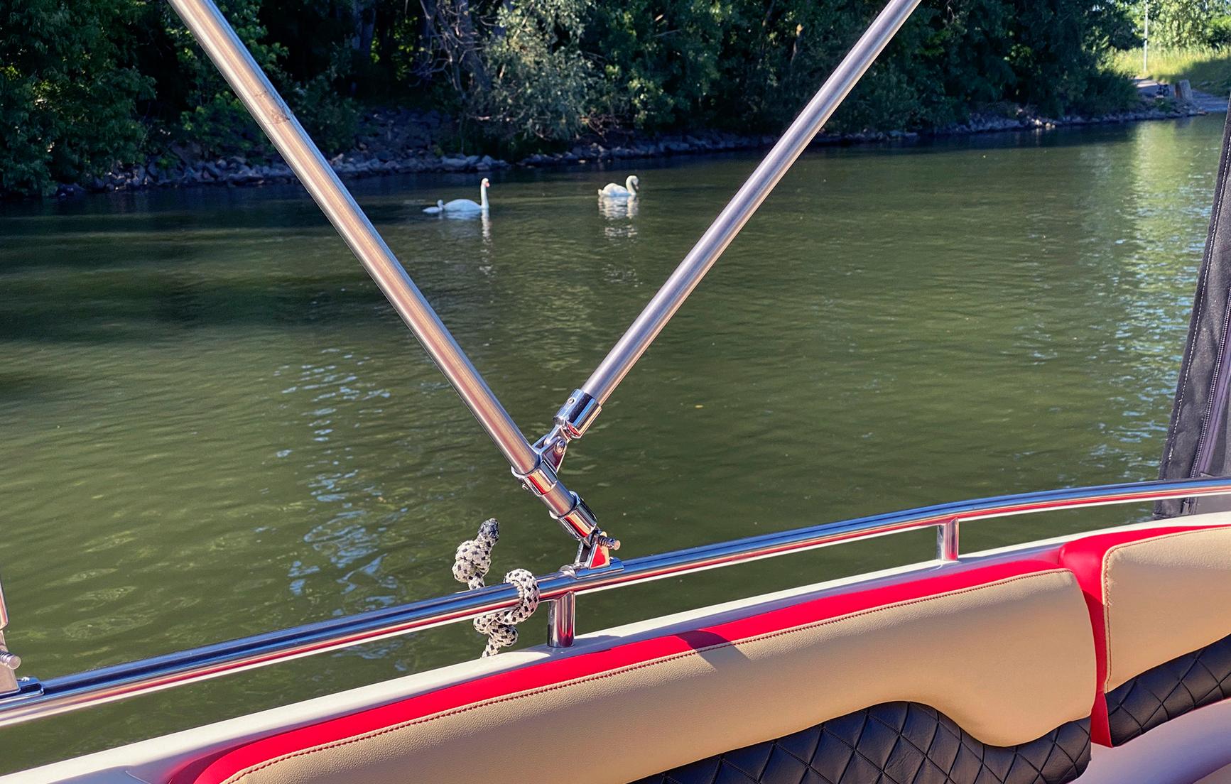 speedboot-fahren-frankfurt-am-main-bg4