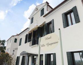 Bella Italia Dolo, Venedig