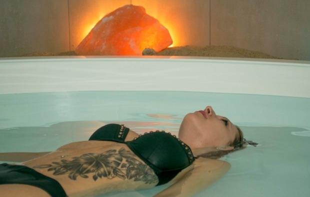 floating-massage-gelnhausen-bg1