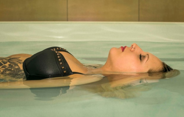 floating-massage-gelnhausen-bg2