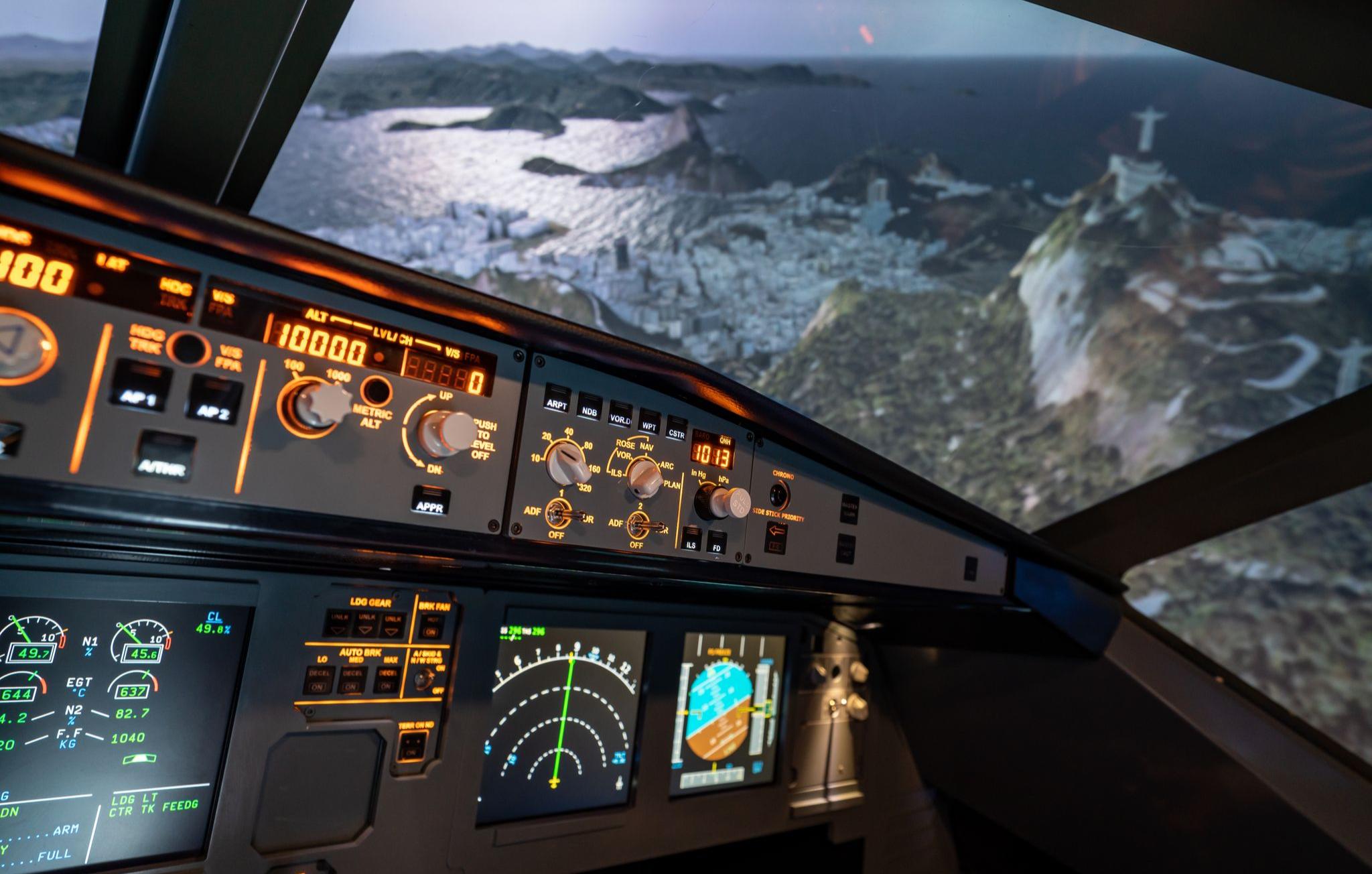 flug-simulator-frankfurt-am-main