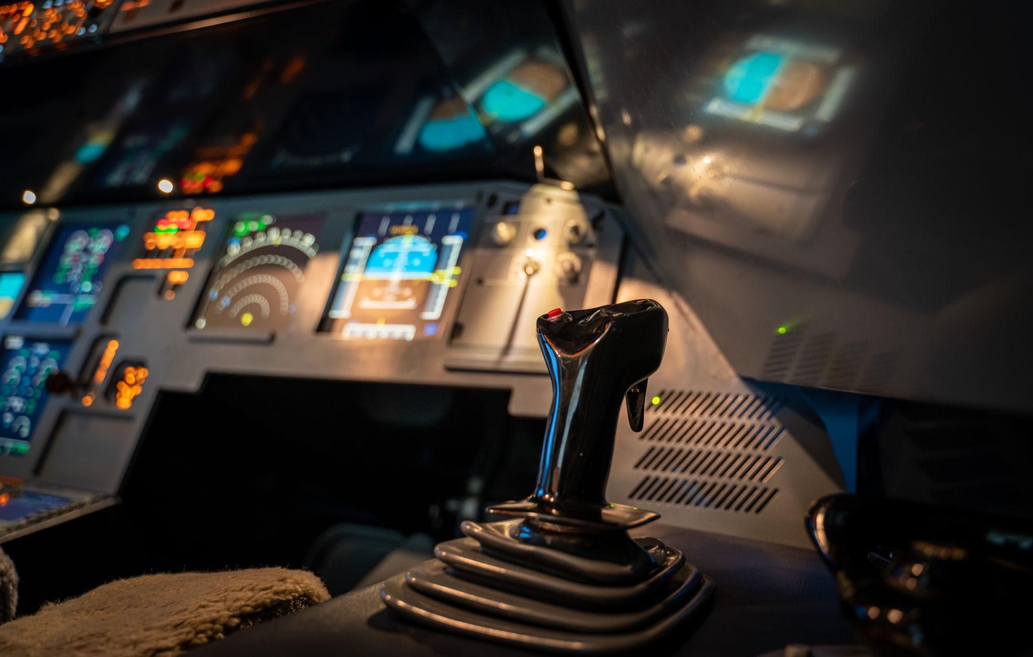joystick-flugsimulator-frankfurt-am-main