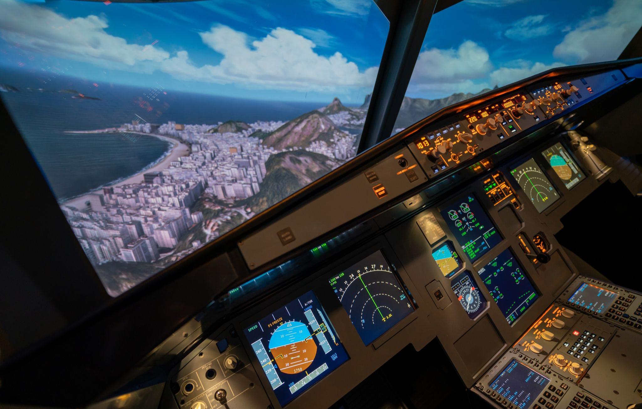 simulatorfliegen-frankfurt-am-main