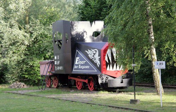 familienurlaub-schmilau-sauna
