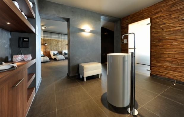 design-boutique-hotels-melle-bg4