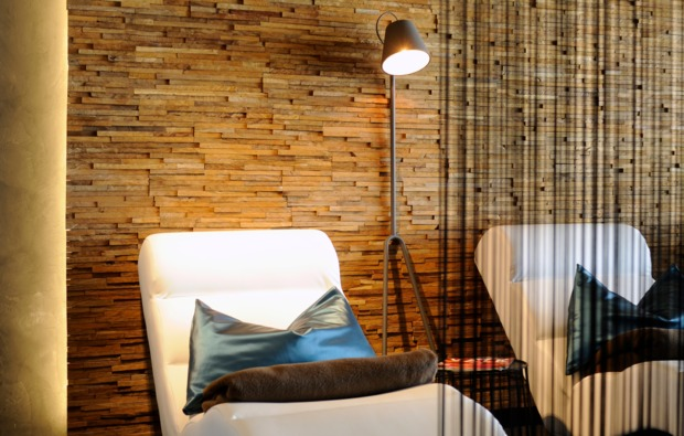design-boutique-hotels-melle-bg5