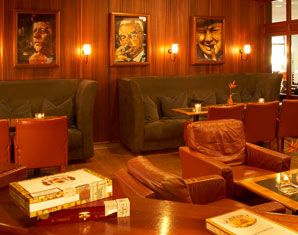 designhotel-osnabrueck-hotelbar