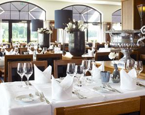 designhotel-osnabrueck-restaurant