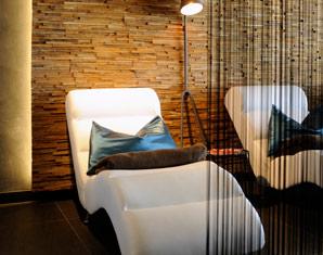 designhotel-osnabrueck-ruhebereich