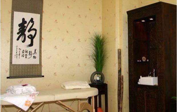 balinesische-karlsruhe-massage