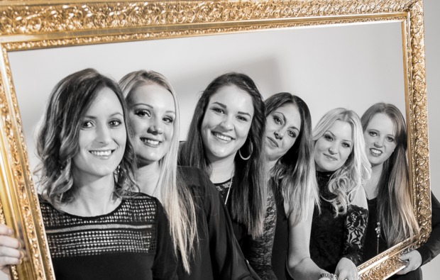 make-up-party-esslingen-zell-gruppenerlebnis