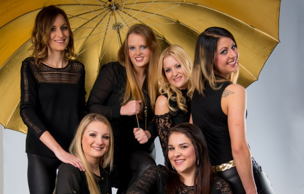 make-up-party-esslingen-zell-gruppenfoto